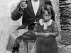 1941 Nonno e Nipote