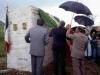 2 Luglio 1989 - Festa della Cona - inaugurazione monumento al pastore