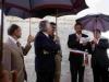 2 Luglio 1989 - Festa della Cona - inaugurazione monumento al pastore - 3