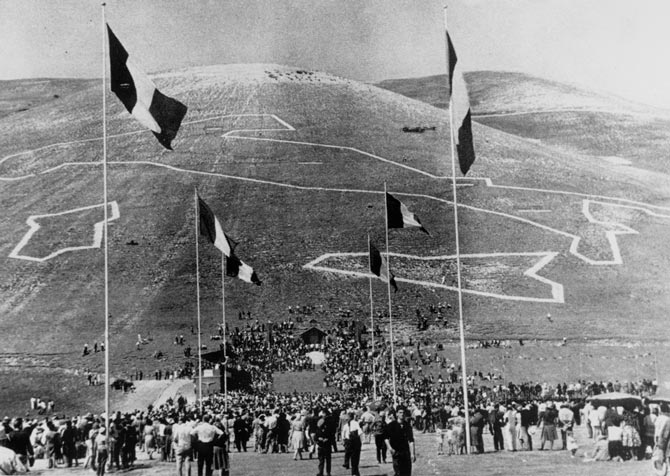 Festa-della-Montagna-1961-3 settembre